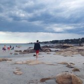 Photo Of Wingaersheek Beach Gloucester Ma United States