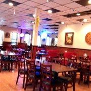Plaza Garibaldi Mexican Restaurant Closed Mexican