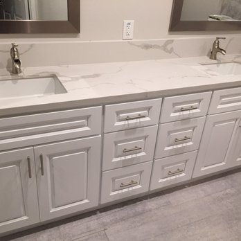 Apex Kitchen Bath Flooring - 40 Photos & 17 Reviews - Roofing ...