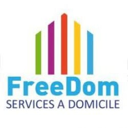 biz free dom limoges