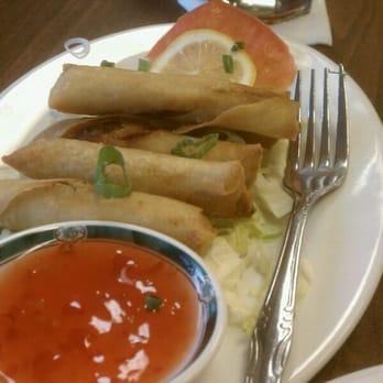 Filipino Restaurant In Doraville Ga