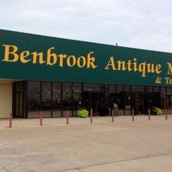 benbrook antique mall login Benbrook Antique Mall   Antiques   9250 Benbrook Blvd, Benbrook  benbrook antique mall login
