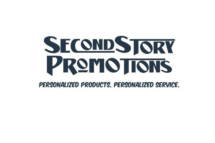 Second Story Promotions: 100 30th St Dr SE, Cedar Rapids, IA
