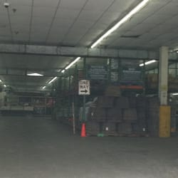Osh Clearance Location Closed 28 Reviews Nurseries Gardening