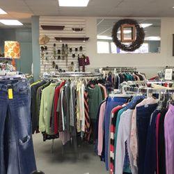 Photo Of The Revolving Closet   Webb City, MO, United States ...