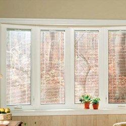 Photo Of Edelen Door U0026 Window   Saint Louis, MO, United States