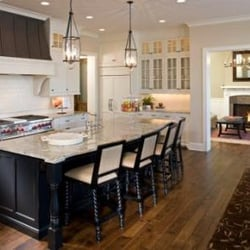 High Quality Photo Of Flooring Kitchen And Bath Depot   Fullerton, CA, United States