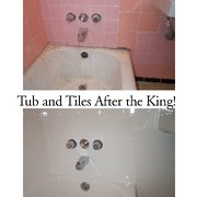 BTK Photo Of Bathtub King   Mississauga, ON, Canada. Do You Want A New
