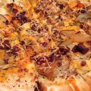Casey S Carry Out Pizza Pizza 707 37th Ave S Moorhead Mn