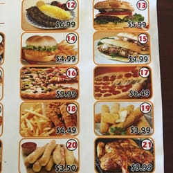 Photo Of Iraqi Bakery And Grill Dearborn Heights Mi United States Pizza