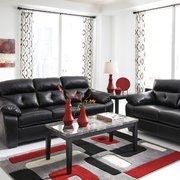 This Is The Photo Of Jennifer Furniture   New York, NY, United States ...