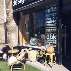 designbykalle shop