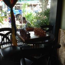 Kava West Palm Beach
