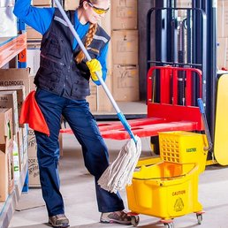 Office Cleaning Service New York Photos Carpet Cleaning