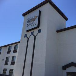 Photo Of Willow Creek Inn Ephraim Ut United States Hotel