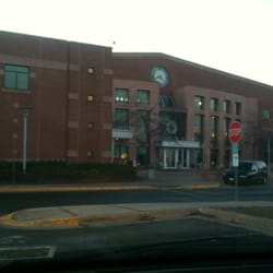 Dakota County Library-...
