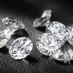 france porter s diamond Learn about michael porter's diamond model - online mba, online mba courses, diamond model, michael porter, factor conditions, demand conditions, related and supporting industries, firm strategy, structure, rivalry.