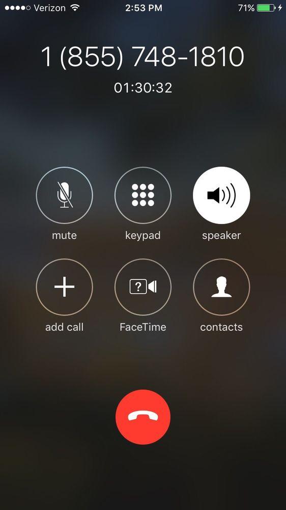 Anthem HealthKeepers - Insurance - Richmond, VA - Phone ...