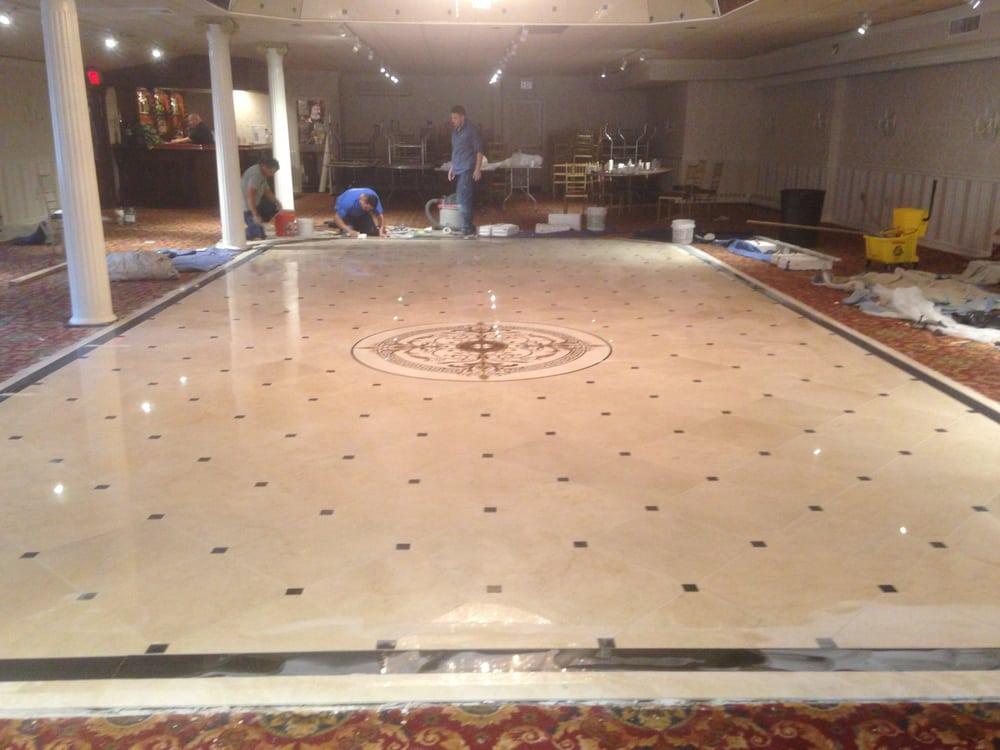 Napoli Marble Amp Granite Contractors Ltd 12 Photos