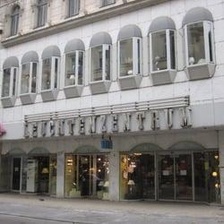 Orion Leuchtenzentrum Shopping Neubaugasse 23 Neubau Wien