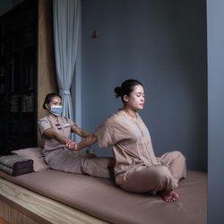 heng heng massage spa västergötland