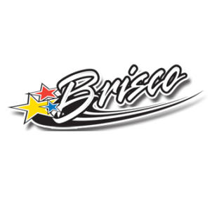 Brisco Apparel Management: 637 Patterson Grove Rd, Ramseur, NC