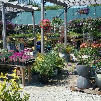 Merveilleux Photo Of Christy Webber Farm U0026 Garden Center   Chicago, IL, United States