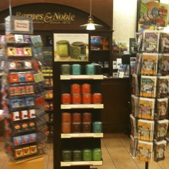Photo of Barnes & Noble Booksellers - Plano, TX, United States. Tip: