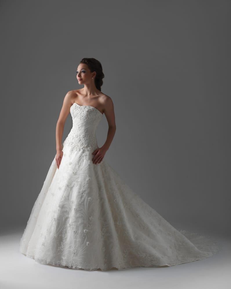 Ausgezeichnet Klappen Brautkleider Fotos - Hochzeit Kleid Stile ...