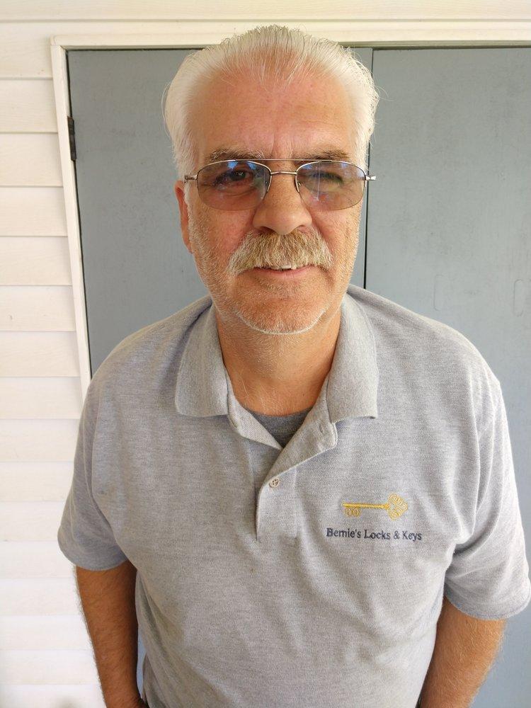 Bernie's Locks & Keys: Mobile Business, West Lawn, PA