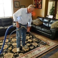 Photo Of Catalina Carpet Care Chandler Az United States Yes This