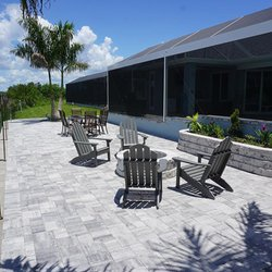 hardscapes and lighting solutions 13 photos masonry concrete