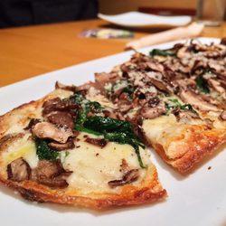 California Pizza Kitchen Northgate Seattle