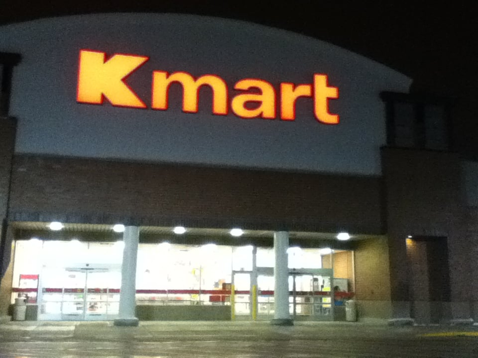 Contact Kmart Customer Service. Find Kmartcustomer service information including Email Address and Phone Number so that you can speak with a Kmart FAQ. Speak with Customer Service, Call Tech Support, Get Online Help for Account Login/5(36).