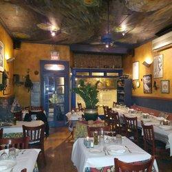 Lambertville Nj Restaurants Yelp