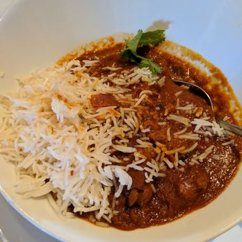 Copper Indian Restaurant Charlotte Nc Reviews