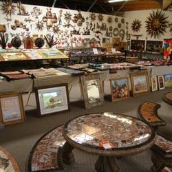 Su Casa Mexican Imports - 11 Photos & 11 Reviews - Home