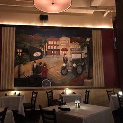 Photo Of Dc Steak House Chandler Az United States