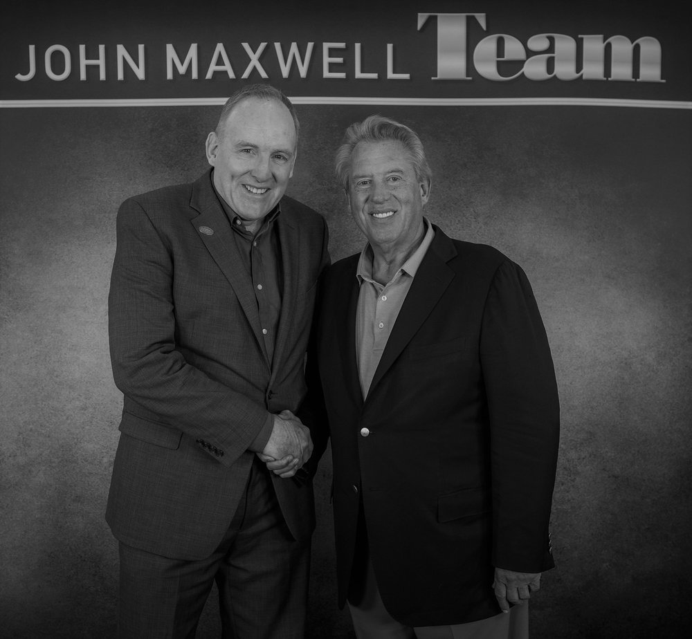 The Sunesis Group The John Maxwell Team Coaches Get Quote 10