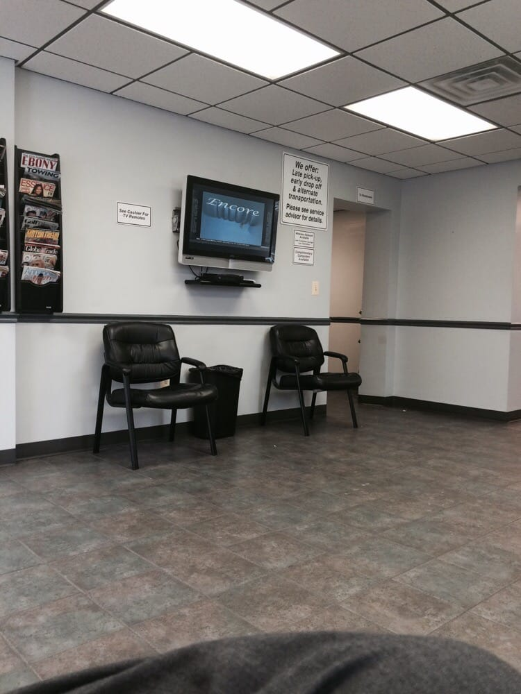tate dodge express lane service auto repair 7139 n ritchie hwy glen burn. Cars Review. Best American Auto & Cars Review