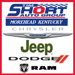Tim Short Chrysler Dodge Jeep Ram Auto Repair Pinecrest Dr - Tim short chrysler