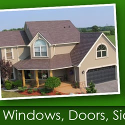 Millennium Home Design Windows Installation 3300 Lower