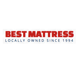 Photo Of Best Mattress   North Las Vegas, NV, United States
