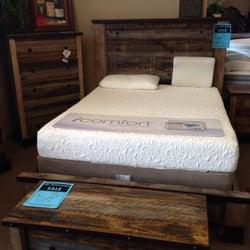 Photo Of Classic Home Furniture / Classic Oak U0026 More   Southaven, MS, ...