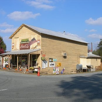 Priddy's General Store - THE BEST 10 Photos - Shopping