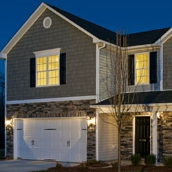 Wade Jurney Homes Raleigh East Get Quote Real Estate