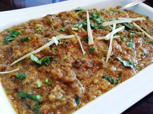 Red Chili Halal Restaurant Northridge Ca