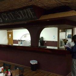 Photo Of Hang S Cuisine Menomonie Wi United States Chias Has Been Renamed