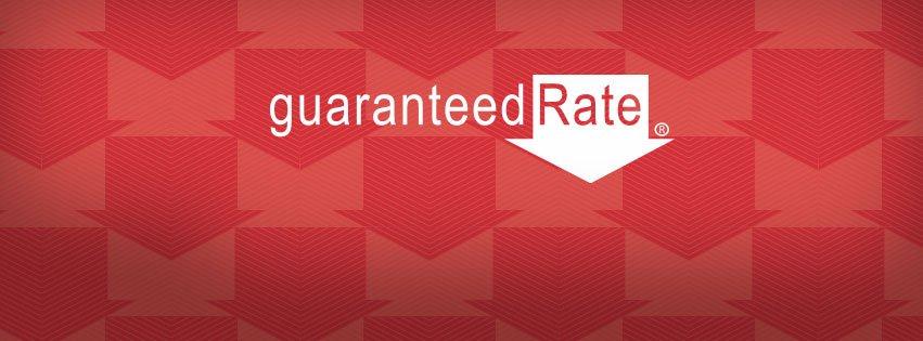 Lori Gray at Guaranteed Rate
