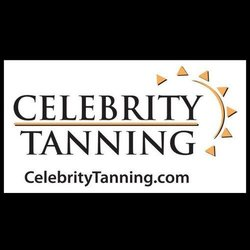 Celebrity tanning az hours